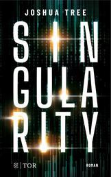 Singularity - Roman