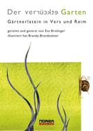 Eva Brislinger: Der verrückte Garten ★★★