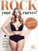 Angelina Kirsch: Rock your Curves! ★★★★
