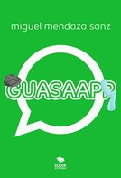 Miguel Mendaza: GUASAAPP