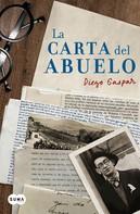 Diego Gaspar: La carta del abuelo