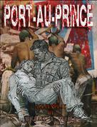 Michael J. Weber: Port-au-Prince
