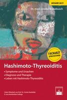 Leveke Brakebusch: Leben mit Hashimoto-Thyreoiditis ★★★★