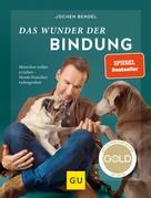 Jochen Bendel: Das Wunder der Bindung ★★★