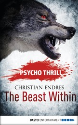 Psycho Thrill - The Beast Within