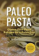Rockridge Press: Paleo Pasta