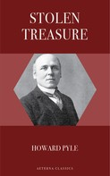 Howard Pyle: Stolen Treasure
