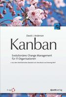 David J. Anderson: Kanban ★★★★