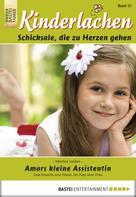 Martina Linden: Kinderlachen - Folge 012 ★★★★★