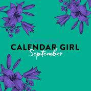 Calendar Girl, 9: September (Ungekürzt)