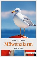 Sina Beerwald: Möwenalarm ★★★★★