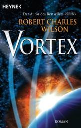 Vortex - Roman