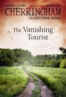 Matthew Costello: Cherringham - The Vanishing Tourist ★★★