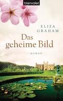 Eliza Graham: Das geheime Bild ★★★