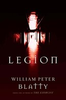 William Peter Blatty: Legion