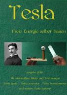 Patrick Weinand: Tesla