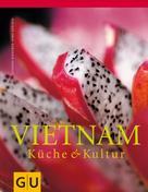 Hans Gerlach: Vietnam ★★★