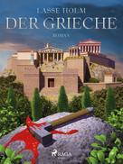 Lasse Holm: Der Grieche