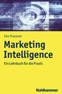 Elke Theobald: Marketing Intelligence