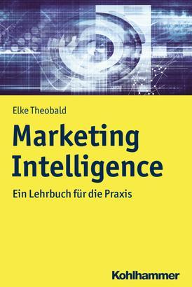 Marketing Intelligence