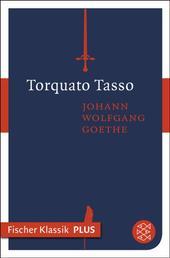 Torquato Tasso - Ein Schauspiel