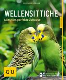 Hildegard Niemann: Wellensittiche ★★★
