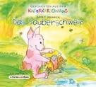 Götz T. Heinrich: Das Sauberschwein ★★★★★