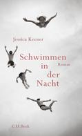 Jessica Keener: Schwimmen in der Nacht ★★★★