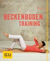 Beckenboden-Training