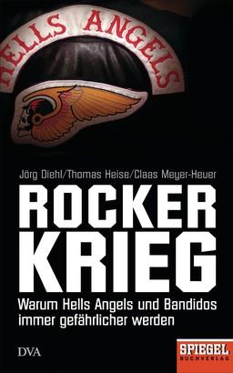 Rockerkrieg