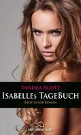 Sandra Scott: Isabelles TageBuch | Erotischer Roman ★★★★
