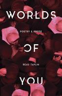 Beau Taplin: Worlds of You