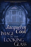 Janice Daugharty: Image In The Looking Glass