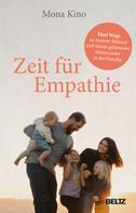 Mona Kino: Zeit für Empathie