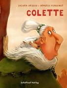 Chiara Arsego: Colette ★★★★★