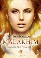 Hawa Mansaray: Engelserwachen ★★★★
