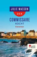Julie Masson: Der Commissaire kocht ★★★★
