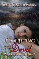 Kathy Fischer-Brown: Courting the Devil