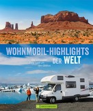 Bernd Hiltmann: Wohnmobil-Highlights der Welt ★★
