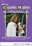Hedwig Courths-Mahler: Hedwig Courths-Mahler - Folge 043 ★★★★