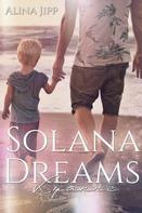 Alina Jipp: Solana Dreams - Lyanne ★★★★