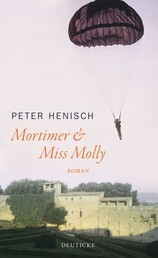 Mortimer & Miss Molly - Roman