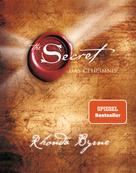 Rhonda Byrne: The Secret - Das Geheimnis ★★★★