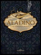 Anonymous: Aladino y la lámpara mágica