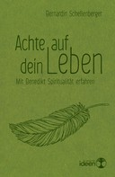 Bernardin Schellenberger: Achte auf dein Leben
