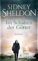 Sidney Sheldon: Im Schatten der Götter ★★★★