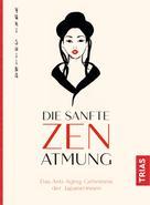 Yuki Shiina: Die sanfte Zen-Atmung ★★★★