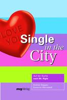 Andrea Saggau: Single in the City ★★