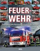Jörg Hajt: Feuerwehr ★★★