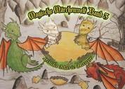 Magische Märchenwelt - Band 3